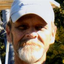 Mr. Robert Lee Benson