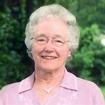 Arlene A. Mann