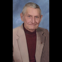 Willard W. Bartels