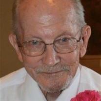 Donald D. Delauder