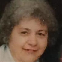 Nancy C. Palos