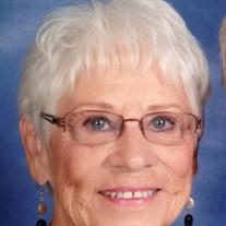 Ellen Schroeder