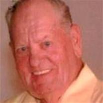 Maynard Floyd Kilpatrick Sr.