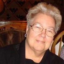 Maria King Reid