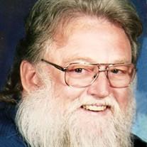 Dale L. Garrett