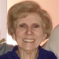 Ann T Szilagyi