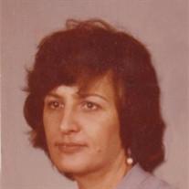 Sara Kay Foster