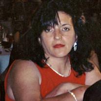 Elaine Warner-Corozzo