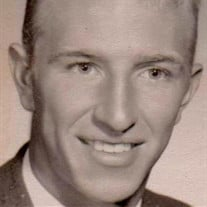 Jerry Kenneth Warren