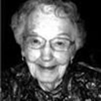 Marie Reusser Royat