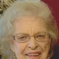 Sara M. Kneece