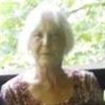 Loretta C. Youngs Swider