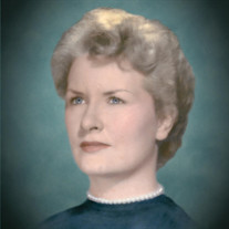 Lou Rita DeVault