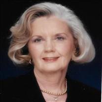 Celia A. Horkey