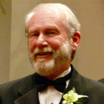 Richard A. Drennan