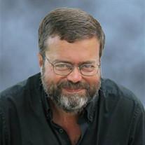 Scott Kasperbauer