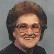 Dorothy J. Schulz
