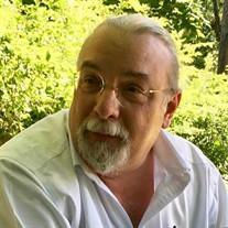 Christopher P. Naney