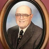 Gerald L. Gerasch