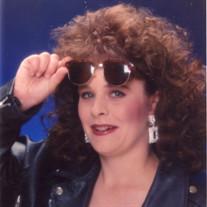 Emily Elaine Cunningham