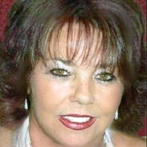 Kathy Dayton Rucker