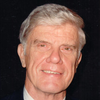 Wallace Lincoln Cecil