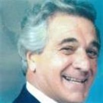 Adam P. Piazza