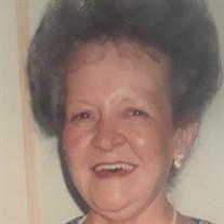 Wilma  Jean  Voyles