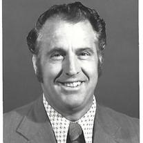 Charles Kent Noble