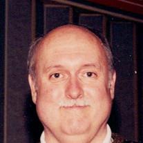 John W. Rowley