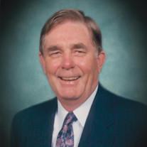 John D. Hashe