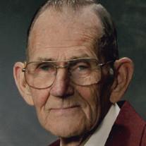 Gene Craig