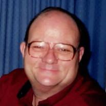 John Dreiling