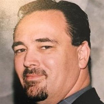 Joseph J. Hvezda Jr.
