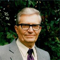 Arville Phillip Whitt