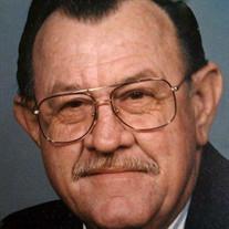 Bill Andrews