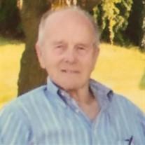 Kenneth  J. Fortna