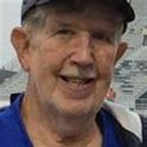 Dale  R. Matthews