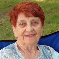 SARRA KHAYKINA