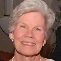 Kathleen Fryer Blevins