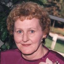 Dorothy Ann Jonczak
