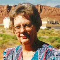 Louise Ann Routh