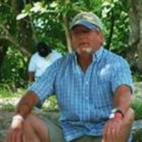 John  Thomas Crutchfield Jr.