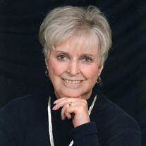 Joyce L Ryan