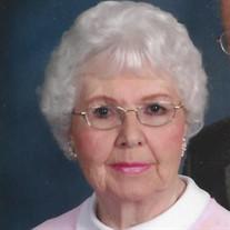 Ruth E.  Bohm