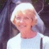 Clara Belle Russell