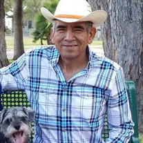 Margarito Lopez