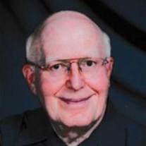 C. Dean Miller