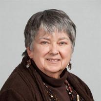 Roberta S. (Muzzy) Landry