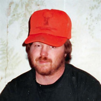 Randall Lynn Shields, age 53 of Bolivar, Tennessee